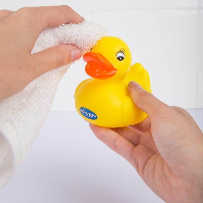 0170208-Bath-Duckie-C1