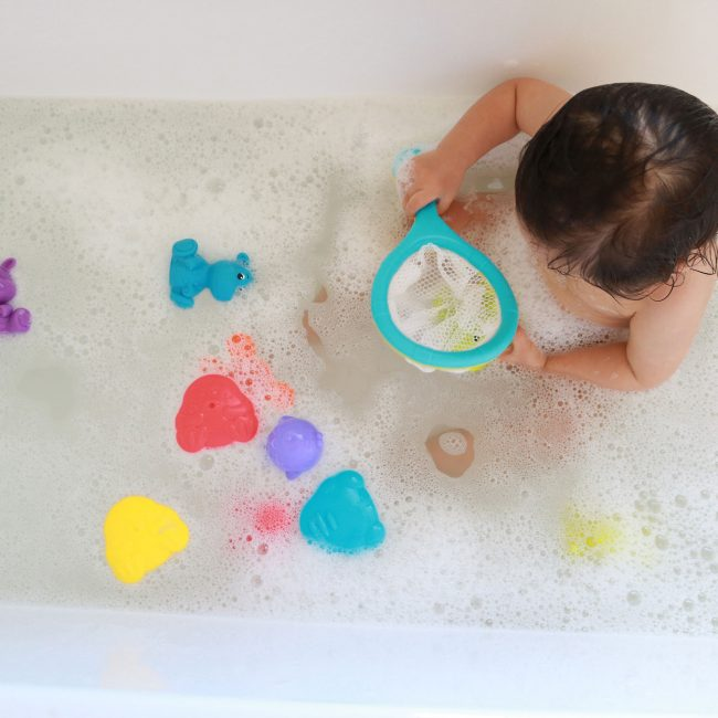 Bath-Time-Activity-Gift-Pack–2