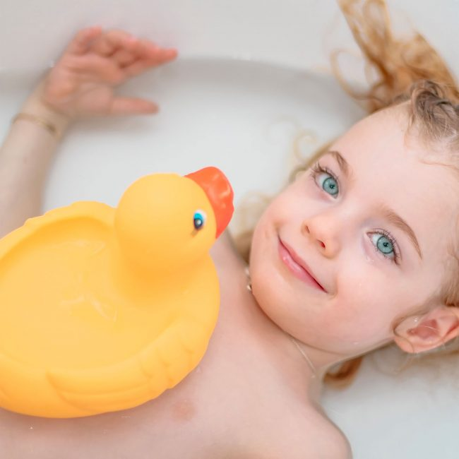 Bath-duckie-family-6