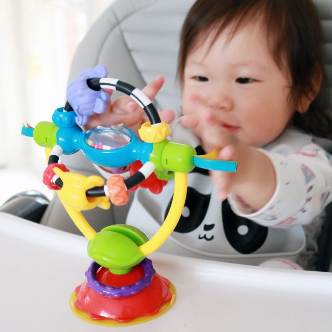 High-Chair-Spinning-Toy-4