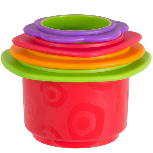 0187253-Chewy-Stack-and-Nest-Cups-1-(RGB)