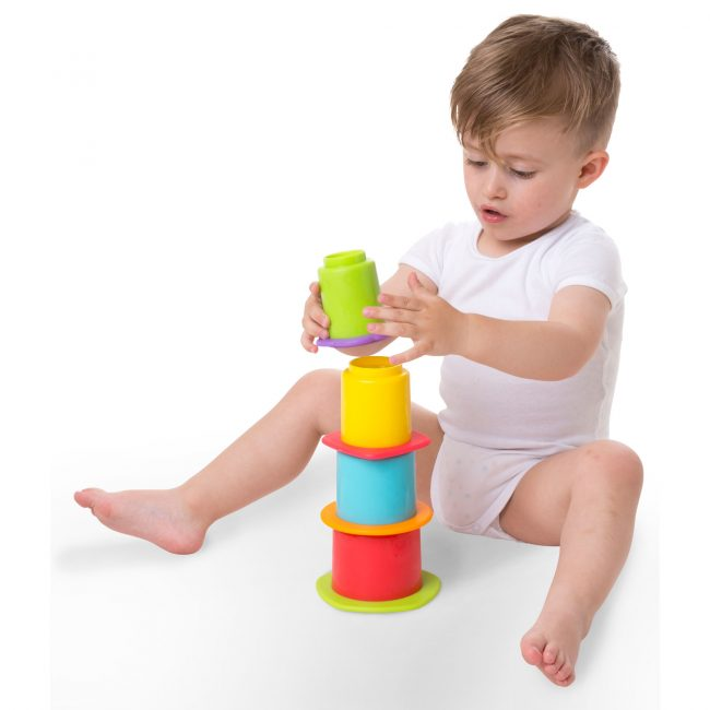 0187253-Chewy-Stack-and-Nest-Cups-T1_shadow-(RGB)