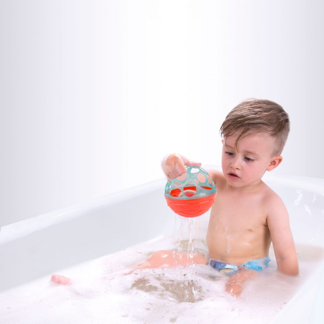 4087628-Bendy-Bath-Ball-Rattle-T1-(RGB)-3000×3000