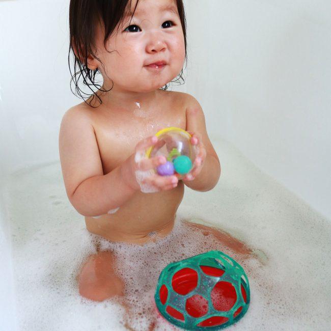 Bendy-Bath-Ball-4