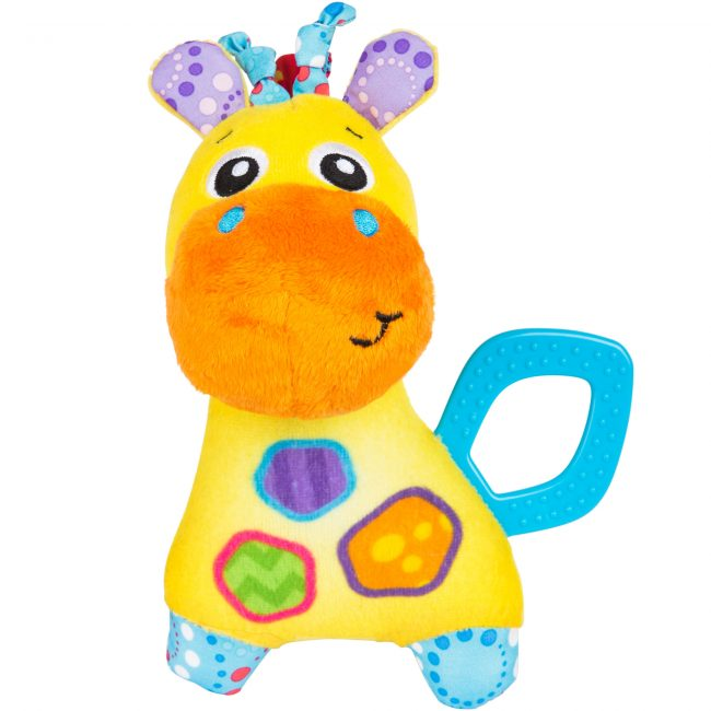 0187223-Jerry-Giraffe-Play-Time-Gift-Pack-1-(RGB)
