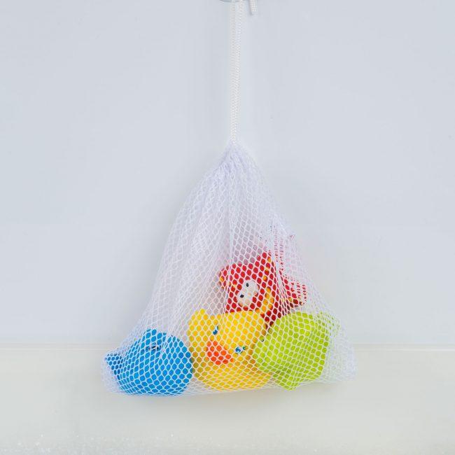 0187482-Floating-Friends-Bath-Fun-and-Storage-Set-4-(RGB)