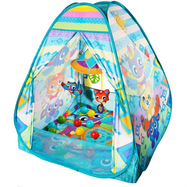 0187626-Convert-Me-Teepee-Ball-Activity-Gym-1-(RGB)-3000×3000