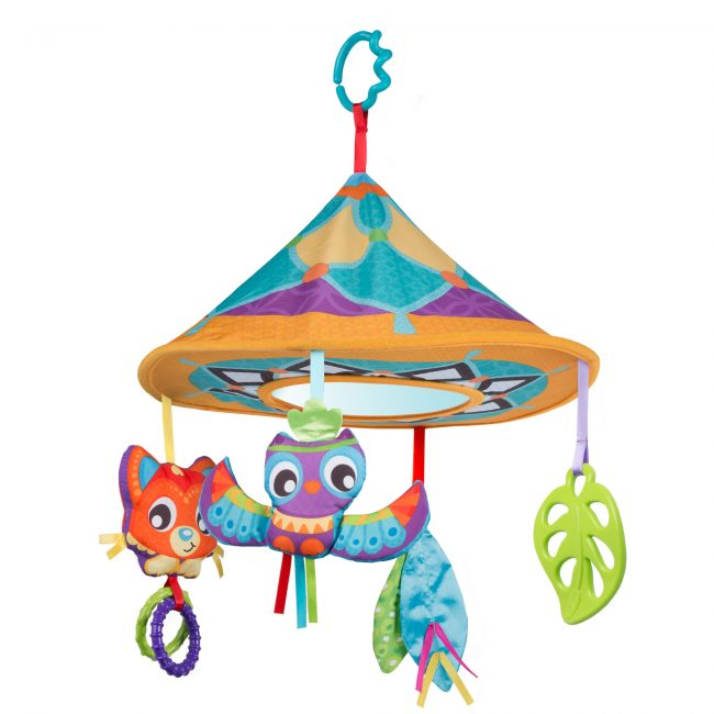 0187629-Convert-Me-Teepee-Ball-Activity-Gym-4-(RGB)-3000×3000
