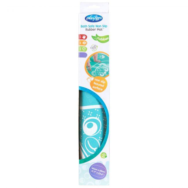 0187631-Bath-Safe-Non-Slip-Rubber-Mat-P1-(RGB)-3000×3000