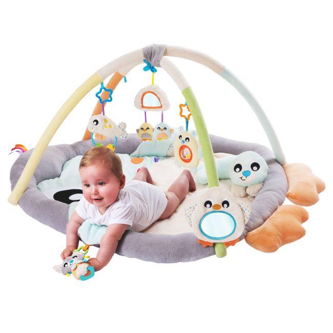018768178-Snuggle-Me-Penguin-Tummy-Time-Gym-PVC-T2-(RGB)
