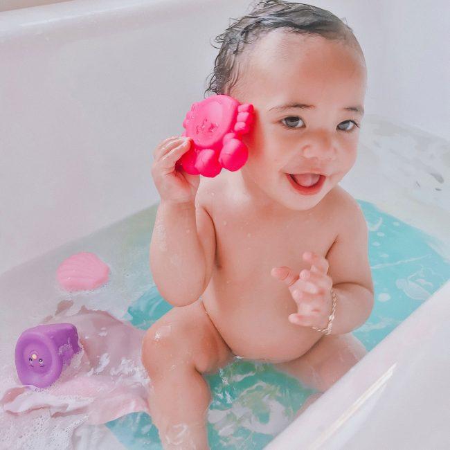 Bath-Safe-Non-Slip-Rubber-Mat-1