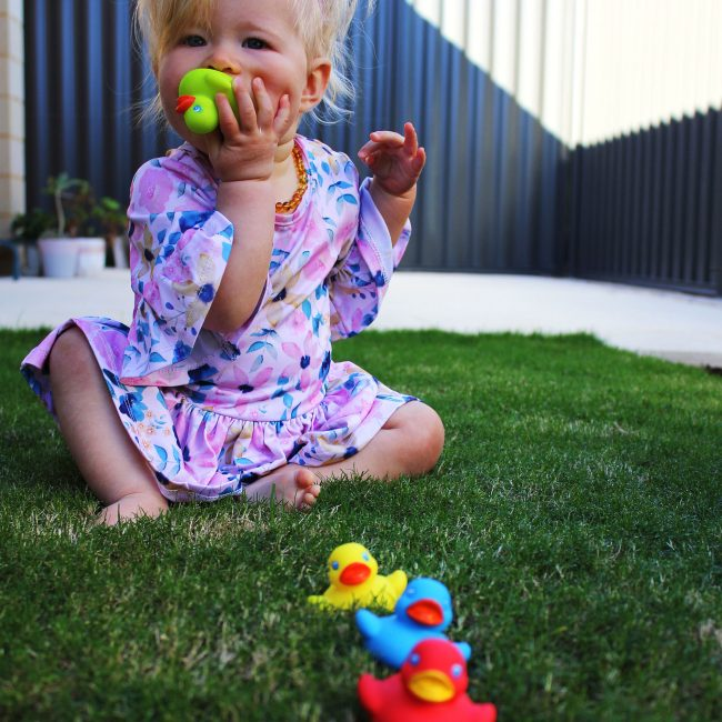 Bright-Baby-Duckies-6