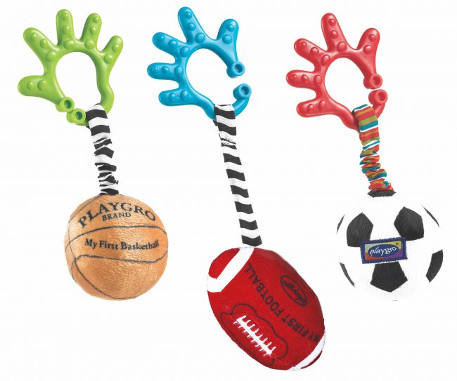 0187310_Baby-Sports-Balls-(American-Footy)-1
