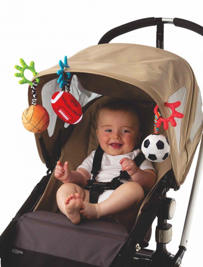 0187310_Baby-Sports-Balls-(American-Footy)-T1